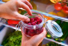 peur gouter nouveaux aliments risque maladie cardiovasculaires
