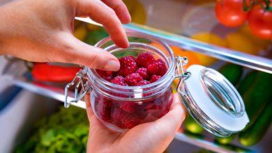 Photo of La peur de goûter de nouveaux aliments peut favoriser les maladies cardiovasculaires