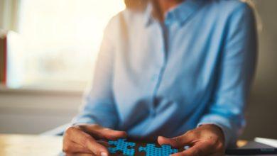 Photo of Le puzzle, un passe-temps pour lutter contre le déclin cognitif