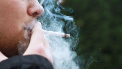 Photo of [Allô Docteur] Le tabac engendre de nombreux problèmes pulmonaires