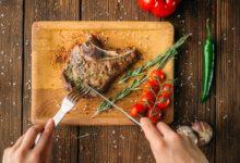 reduire consommation viande rouge pour allonger son espérance de vie