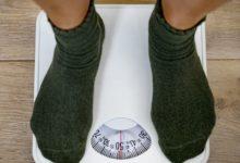 Être stigmatisé dès le plus jeune âge à cause de son poids laisse des séquelles