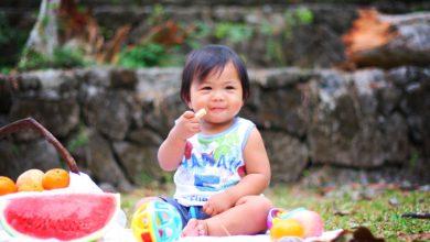 Photo of Quelle est la meilleure alimentation pour un bébé ?