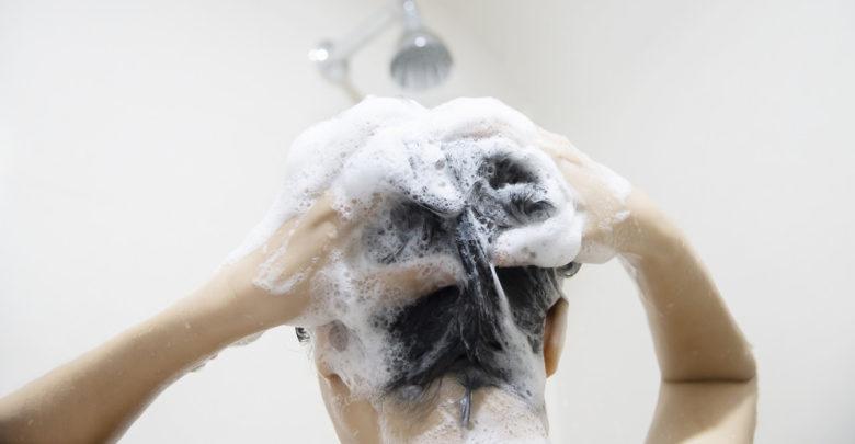 co wash se laver les cheveux sans shampooing