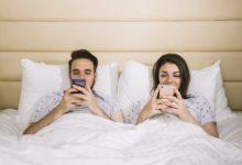 sexualité les cinq habitudes toxiques au lit