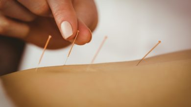 acupuncture-efficace-contre-quoi