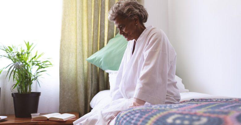 apathie symptome trop sous estimé alzheimer