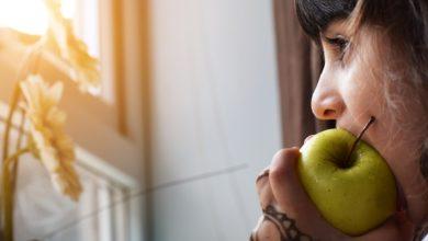 tout savoir sur les aliments à calories négatives