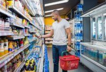 consommation-boissons-sucrées-responsables-cancers