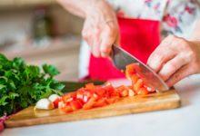 cuisine ayurvédique bienfaits seniors