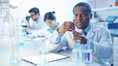 epidemie-ebola-urgence-mondiale-OMS