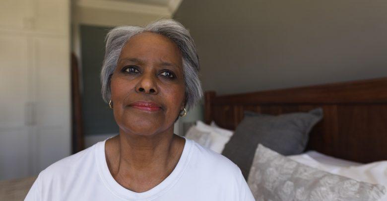 femmes-menopausees-relations-nefastes-perte-osseuse
