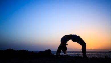 full-moon-yoga-seance-detente