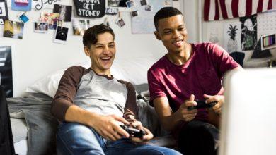 jeux vidéos dopent-ils créativité