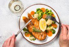 manger-poisson-reduit-risque-cancer-colorectal