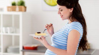 Photo of L'obésité maternelle pourrait accroître les risques de cancer chez l'enfant