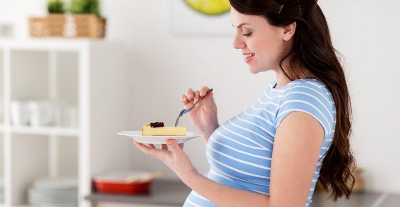 obesite-maternelle-risque-cancer-enfant