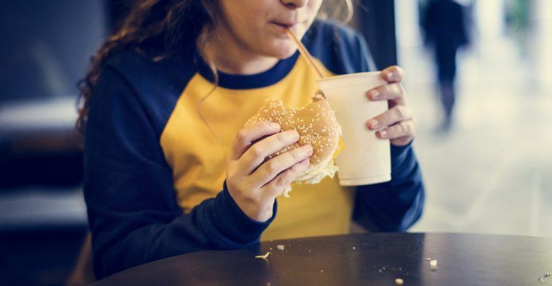 obesite-mode-de-vie-adn
