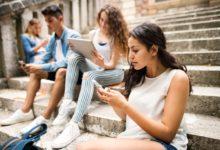 reseaux-sociaux-usage-abusif-depression-jeunes