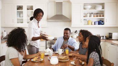 sauter-petit-dejeuner-mauvaise-habitude-alimentaire-ados
