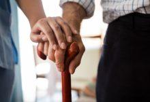 sclerose en plaques risque cancers