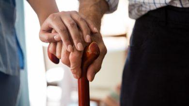 Photo of Sclérose en plaques : les malades pourraient enregistrer un fort risque de certains cancer