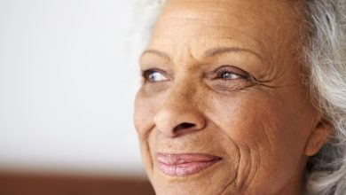 Photo of Seniors : 3 conseils pour bien passer l'hiver