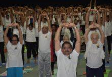 seniors-yoga-postures-1