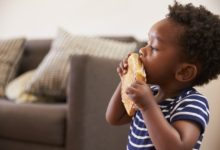 snacking-large-variete-enfant-grignotage