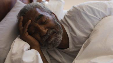 Photo of [Allô Docteur] Les troubles du sommeil ne doivent pas être banalisés