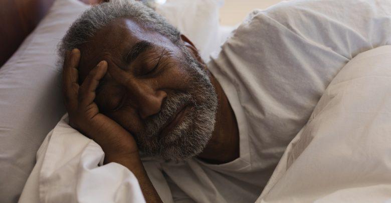 sommeil-lage-eveille-certains-troubles