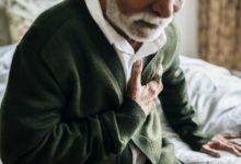 syndrome-coronaire-aigu