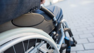Photo of Tétraplégiques : une nouvelle technique pour leur permettre d'utiliser leurs bras