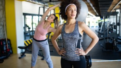 yoga vs exercice physique quelles differences