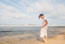 10 exercices physiques par mandy ingber