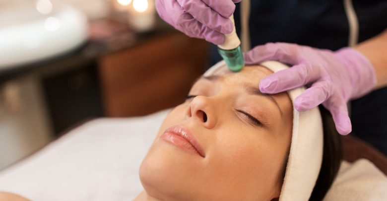 Beauté : quel soin pour une peau pigmentée