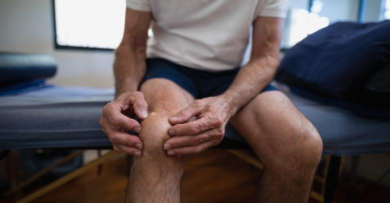 ulcères veineux des jambes