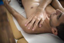 douleurs de l'épaule reconnaitre les symptomes