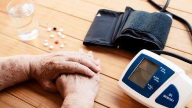 7 astuces pour gérer l'hypertension au quotidien