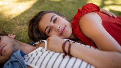 Sexo : faites de vos moments à deux une priorité
