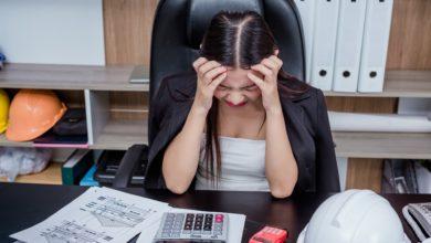 Photo of 5 astuces pour soulager une migraine