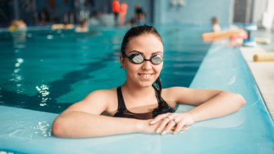 quels bienfaits de la natation sur la santé physique et mentale
