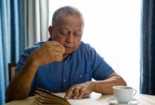 es-frequentes-chez-les-seniors