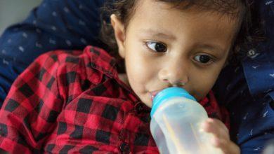 contre indications à l'allaitement maternel
