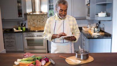 Photo of Démence : Stopper le tabac et surveiller son cholestérol réduirait les risques