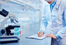 ebola nouvelle voie pour un nouveau traitement