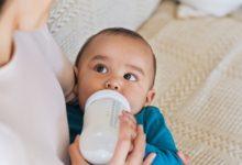 laits-hypoallergeniques-nourrissons