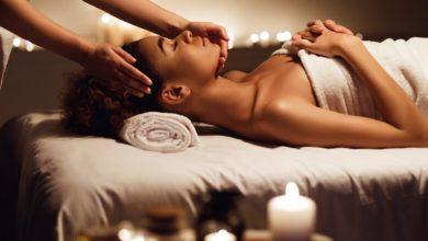 Photo of 3 massages thérapeutiques pour se détendre
