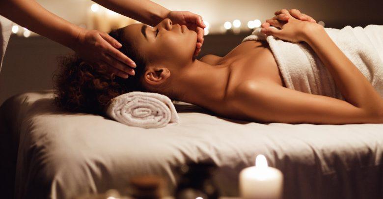 3 massages thérapeutiques pour se détendre