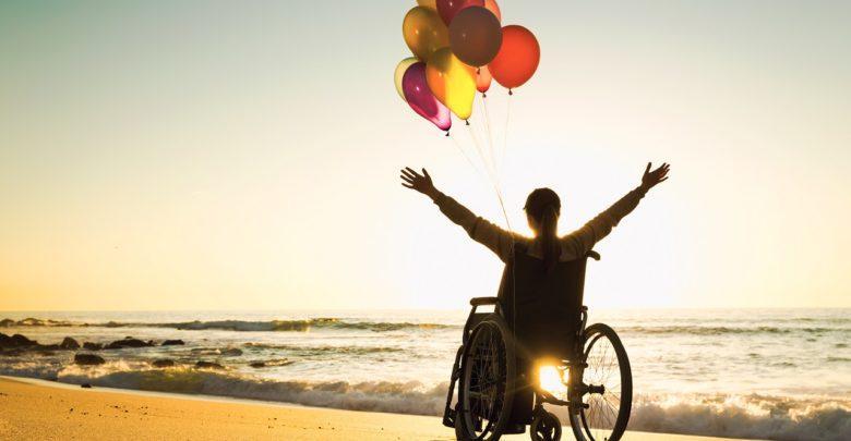 Race of spirit : une course solidaire pour soutenir les personnes handicapées